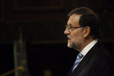 Foto: El Consell d'Estat ratifica per unanimitat la impugnació del Govern espanyol al 9N (EUROPA PRESS)