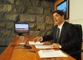 Foto: Canarias rebaja el tramo autonómico del IRPF a más de 700.000 contribuyentes (CEDIDA)