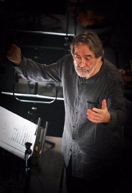 """Foto: Savall rechaza el Premio Nacional de Música por el """"desinterés"""" cultural del Gobierno (A.BOFILL)"""