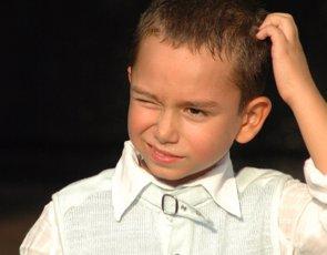 Foto: Descubren por qué al rascarse aumenta la sensación de picor (FLICKR/SAN_DRINO)