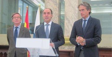 Foto: El Mercado del Este será la sede permanente del MUPAC (EUROPA PRESS)