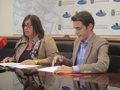 Foto: PSOE denuncia el proceso seguido en las 44 contrataciones a través de Iniciativas Singulares de Empleo (EUROPA PRESS)