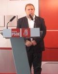 Foto: Jutge processa Orengo (PSPV) per contractar crèdits per 19 milions sense permís d'Hisenda i refinançar 33 (EUROPA PRESS)