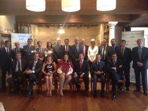 Foto: El consejo consultivo del IDIS respalda la creación del sello de calidad asistencial (IDIS)