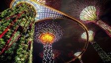 Los 10 mejores destinos para viajar en 2015
