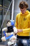 Open Roberta: la plataforma de Google para que los niños programen con robots