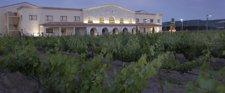 Ruta vitivinícola por el Día Europeo del Enoturismo