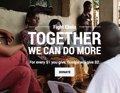 Google dona 10 millones de dólares para la lucha contra el Ébola