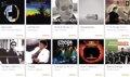 Google Play Music regala diez canciones y cinco clásicos del rock