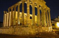 Lo que los romanos se dejaron en España