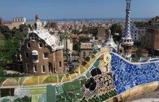 Los 10 parques urbanos más bonitos de España