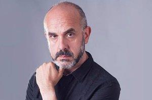 Foto: El actor vasco Koldo Losada muere asesinado de un golpe en la cabeza (WWW.ANALOPEZACTORES.COM)