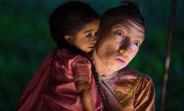 Foto: American Horror Story: Freak Show se estrena en Fox (FX)