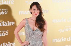Foto: Tamara Falcó, radiante y guapísima, cumple 33 años (CORDON PRESS)