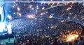Foto: Resume de los conciertos d'Extremoduro en Las Ventas (YOUTUBE)