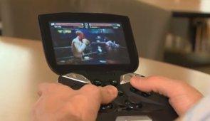 Foto: El abuso de imágenes  en 3D puede dañar la visión a niños menores de seis años (NVIDIA)