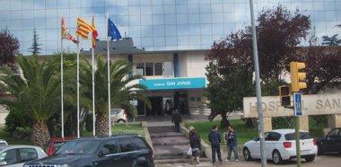 """Foto: El plan para reducir las listas de espera quirúrgicas """"está funcionando"""" (EUROPA PRESS)"""