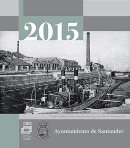 Foto: El CDIS recrea los trabajos y el ocio en la primera mitad del siglo XX (AYTO)