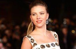 Foto: Scarlett Johansson cumple 30 años: Repasamos 30 curiosidades de su carrera (GETTY)