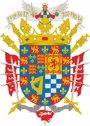 Los títulos nobiliarios en España: ¿qué tipos hay y cómo se conceden?