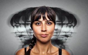 Foto: Trastorno bipolar: la emoción desbocada (GETTY)