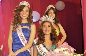 Foto: Las participantes a Miss Mundo 2014 rendirán tributo a Miss Honduras (REUTERS)