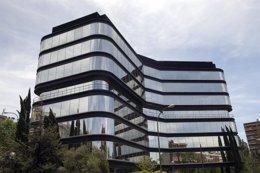 Foto: La firma Millard Equity no está autorizada a prestar servicios de inversión (CNMV)