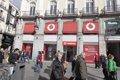 Vodafone regala smartphones por el Black Friday