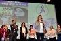 Díaz pide movilizar todos los recursos contra la violencia machista