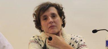 Foto: La defensa de Teresa Romero cree que hay un delito contra los trabajadores (EUROPA PRESS)