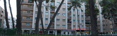 Foto: Las hipotecas sobre viviendas aumentaron en Asturias un 49,5% en septiembre (EUROPA PRESS)