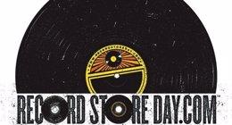 Foto: Black Friday Record Store Day 2014: Todos los lanzamientos discográficos (RSD)