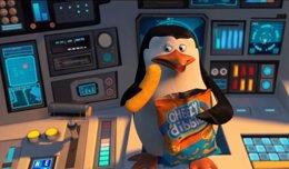 Foto: Clip en exclusiva: Así son Los Pingüinos de Madagascar... y sus nuevos aliados (FOX)