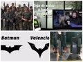 Batman demanda al Valencia, la cuchara inteligente de Google o PS4 vs Xbox One: historias curiosas de la semana
