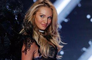 Foto: Los ángeles de Victoria's Secret tienen una sorpresa para ti (GETTY)