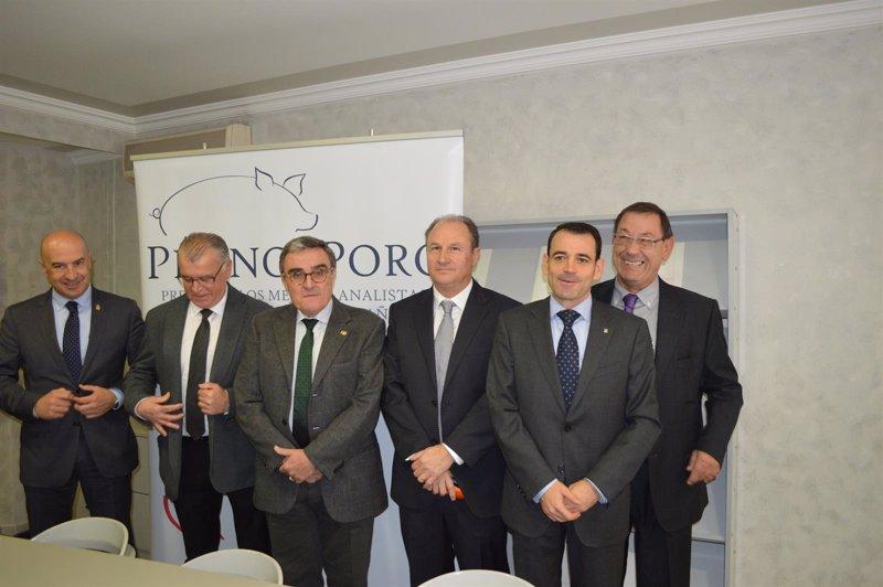 Agropecuaria de Guissona y Serra i Martí, mejores analistas de ... - Europa Press