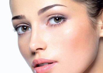 Foto: Volumen y tensión, el secreto para mantener tu rostro joven a pesar de los años (ACLINIC)