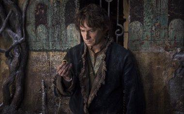 Foto: Crítica de El Hobbit: La Batalla de los Cinco Ejércitos, el adiós de Peter Jackson (WARNER BROS.)