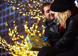 Foto: 10 reglas básicas para ahorrar en las compras de Navidad (CORDON PRESS )