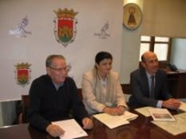 Foto: Arruga destaca que el Gobierno impulsará TIC en municipios (GOBIERNO DE LA RIOJA)