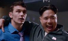 Foto: Els pirates informàtics responsables de l'atac a Sony treballen per a Corea del Nord, segons investigadors (COLUMBIA)