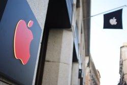 Foto: La campaña (Product) RED de Apple recauda más de 20 millones de dólares (CARLOS HERGUETA)