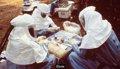Wikipedia destaca el Ébola o el Ice Bucket Challenge entre lo más importante del 2014 (vídeo)