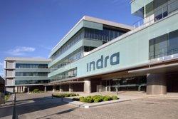Foto: Indra modernizará el centro de control aéreo de Delhi (INDRA)