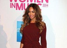"""Foto: Beyoncé cansada de ser Beyoncé: """"És complicat gaudir de les petites coses"""" (CORDON PRESS)"""