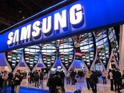 Foto: Vidzone, el servicio de Samsung de videoclips en streaming (SAMSUNG)