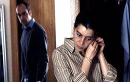 Foto: Las denuncias por violencia de género descienden hasta las 568 (EUROPA PRESS)