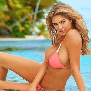 Foto: SPORTS ILLUSTRATED SWIMSUIT