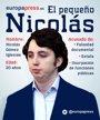 Todo lo que se sabe hasta ahora del 'pequeño Nicolás'