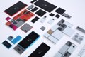 Project Ara de Google incluirá procesadores Nvidia Tegra K1